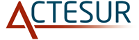 ACTESUR Logo